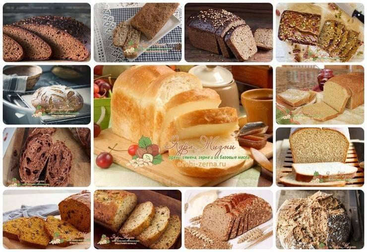 Клюквенный пирог с орехами