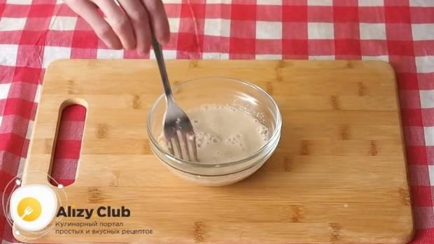 Сырные палочки (к пиву, в духовке): рецепты с фото пошагово