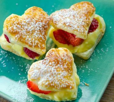 Винный пирог с виноградом - рецепт с фотографиями - patee. рецепты
