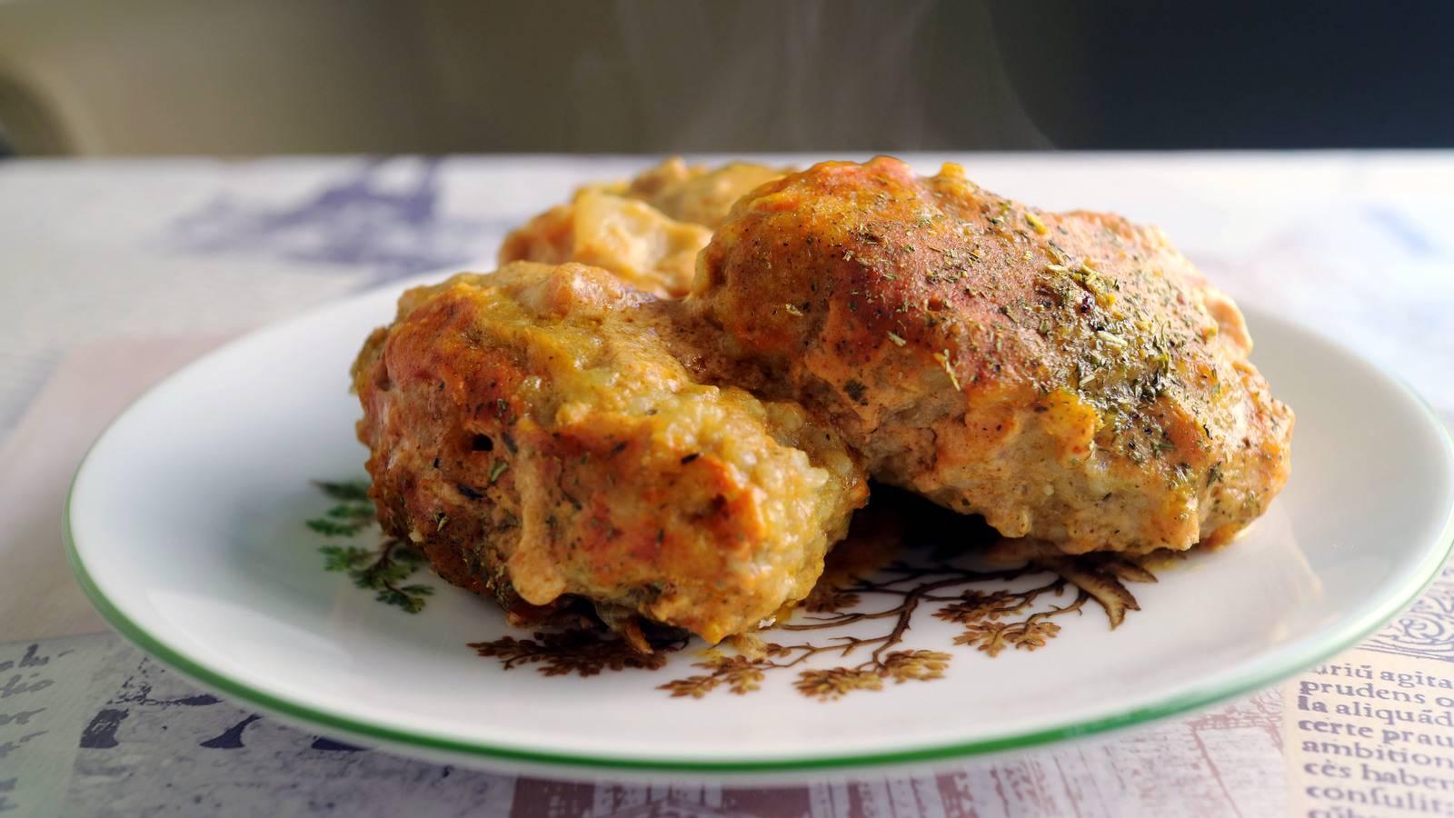Как приготовить вкуснейшие ленивые голубцы в духовке — 10 простых рецептов!