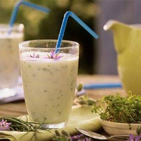 Белковые коктейли: 12 вкуснейших рецептов