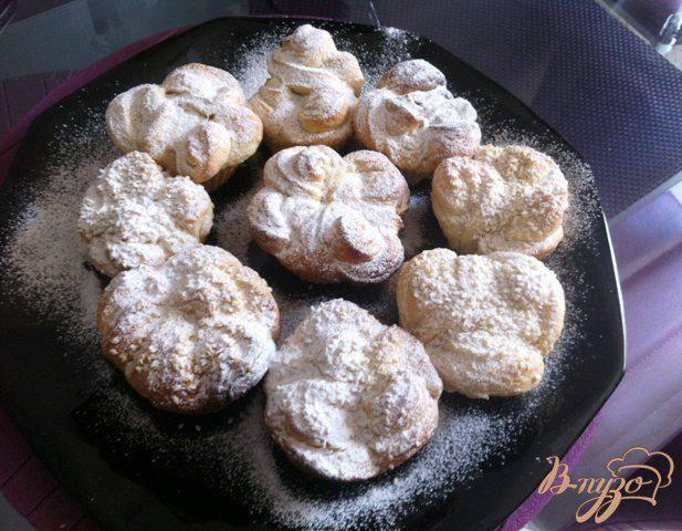 Булочки с начинкой - 72 домашних вкусных рецепта приготовления