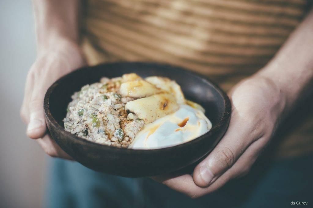 Как приготовить мюсли в домашних условиях. рецепты с фото пошагово. полезные завтраки