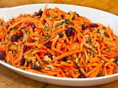 Рецепты блюд для летнего ужина летние блюда | гранд кулинар