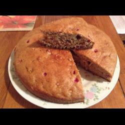 Готовим пирог с курагой – выпечка с курагой 8 простых рецептов