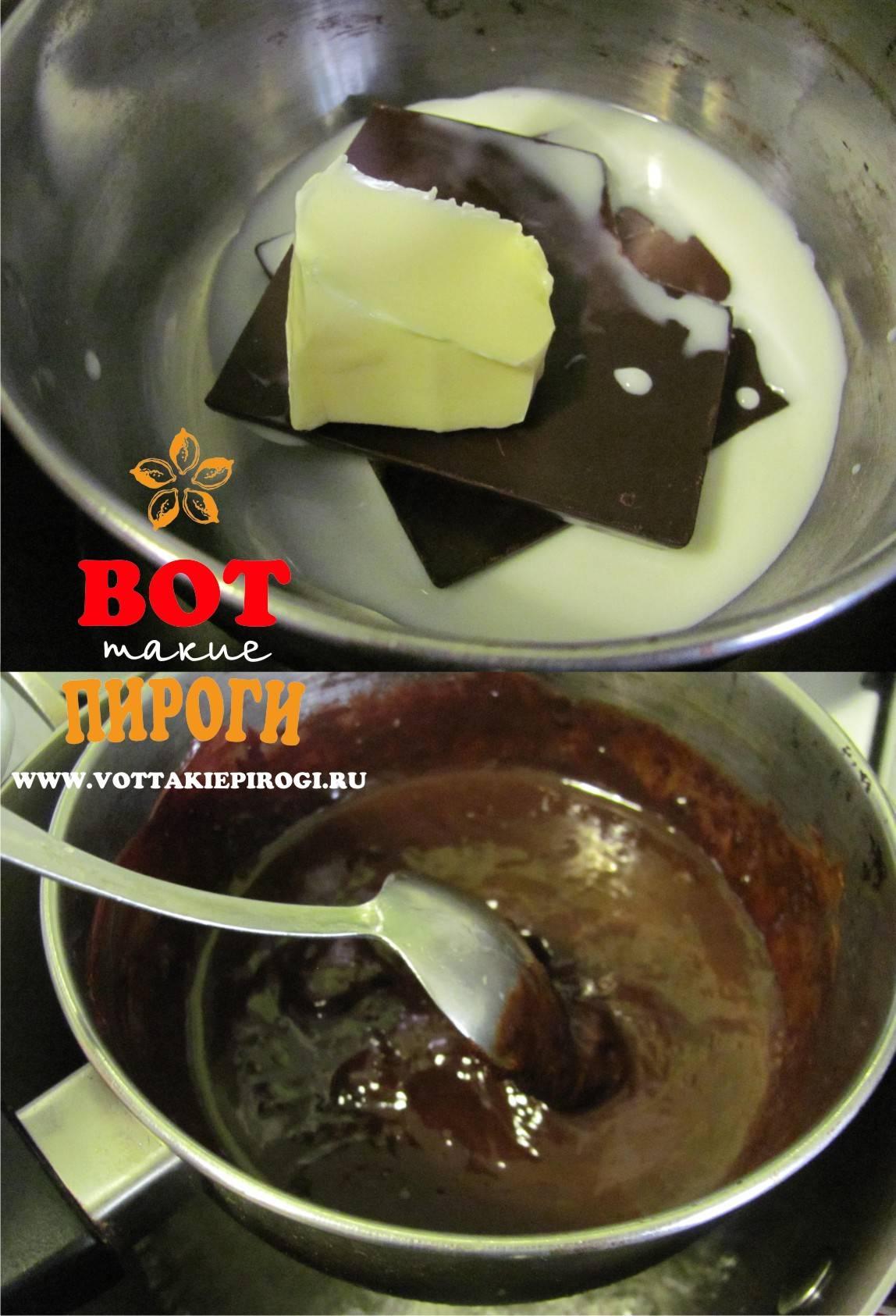Как сделать глазурь для торта в домашних условиях. рецепты с фото: шоколадная, зеркальная, сахарная, из какао и молока, цветная, белая
