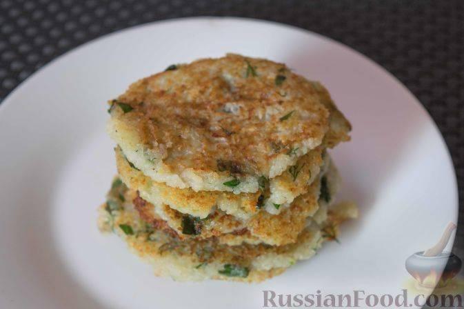Картофельные драники — простые рецепты вкусных драников на сковороде из мясного фарша