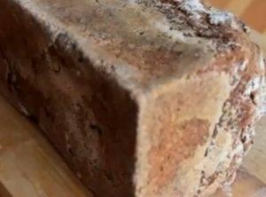 Пп-хлеб из пророщенного зерна: 2 рецепта из ржи и пшеницы