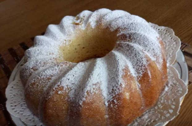 Как сделать пирожное безе по пошаговому рецепту с фото
