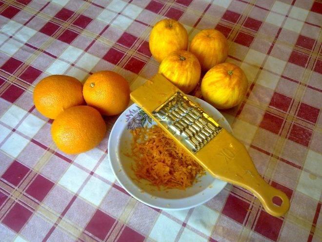 Чем полезна настойка из корня имбиря и как ее сделать? лучшие рецепты и советы по приготовлению