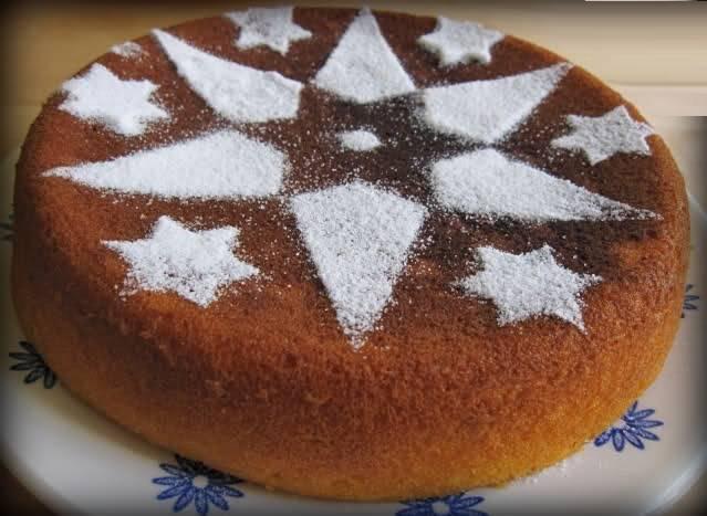 Тыквенный пирог в мультиварке: 10 прекрасных рецептов |
