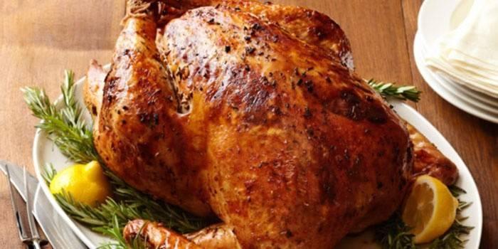 Что приготовить из грудок индейки? лучшие рецепты с фото