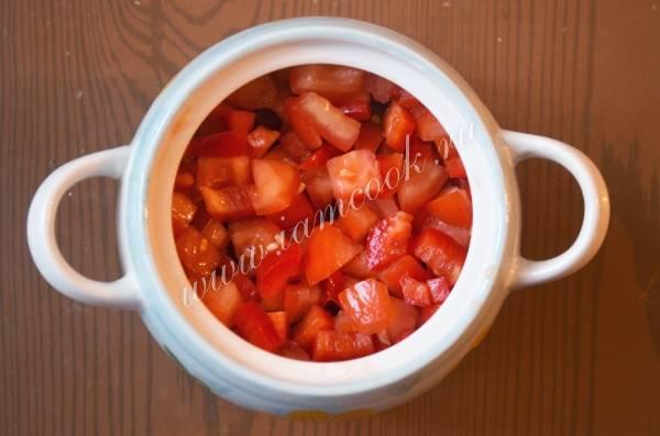 Фасоль в горшочках в духовке: вкусные рецепты, ингредиенты и советы по приготовлению