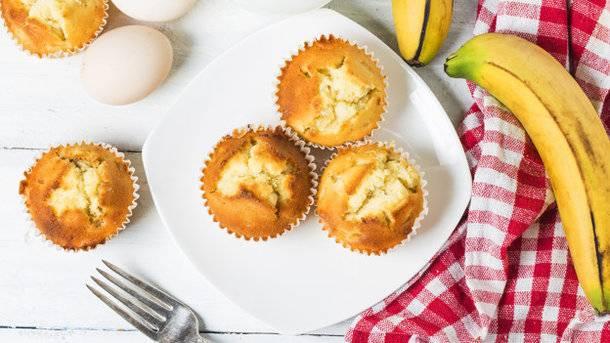 Самый вкусный творожный кекс в духовке - рецепты ароматной и пышной домашней выпечки