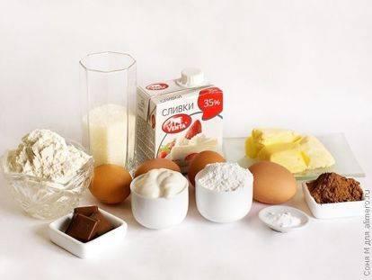 Сладкий ужас: идеи оформления тортов и пирожных к хэллоуину