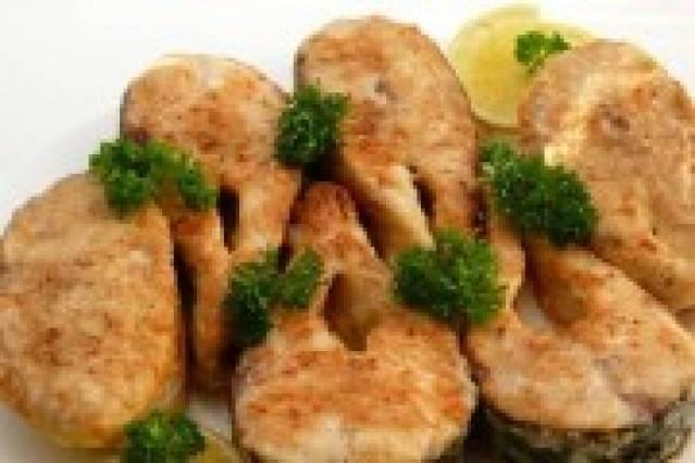 свой блюда из филе пеленгаса рецепты с фото антивирусы точно