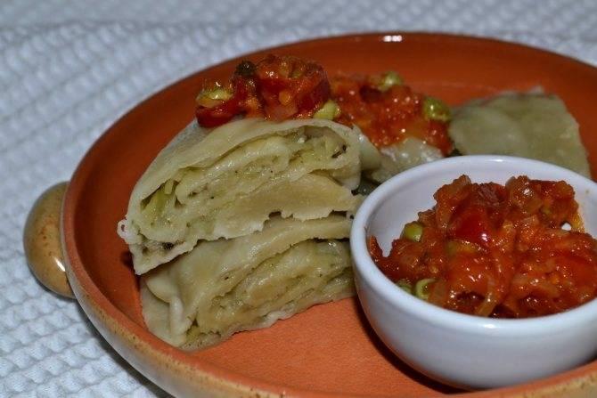 Крылышки с картошкой в духовке — 8 вкусных рецептов приготовления