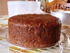 Тесто из самоподнимающейся муки для пирожков