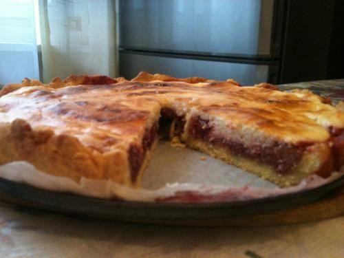 Сконы: классический рецепт воздушных английских булочек к чаю