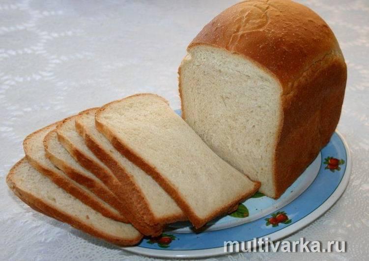 Вкусный хлеб в вашем доме. как выбрать хлебопечку?