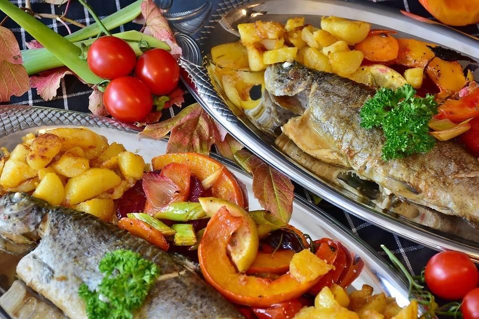 Нут - польза и вред гороха, простые рецепты приготовления