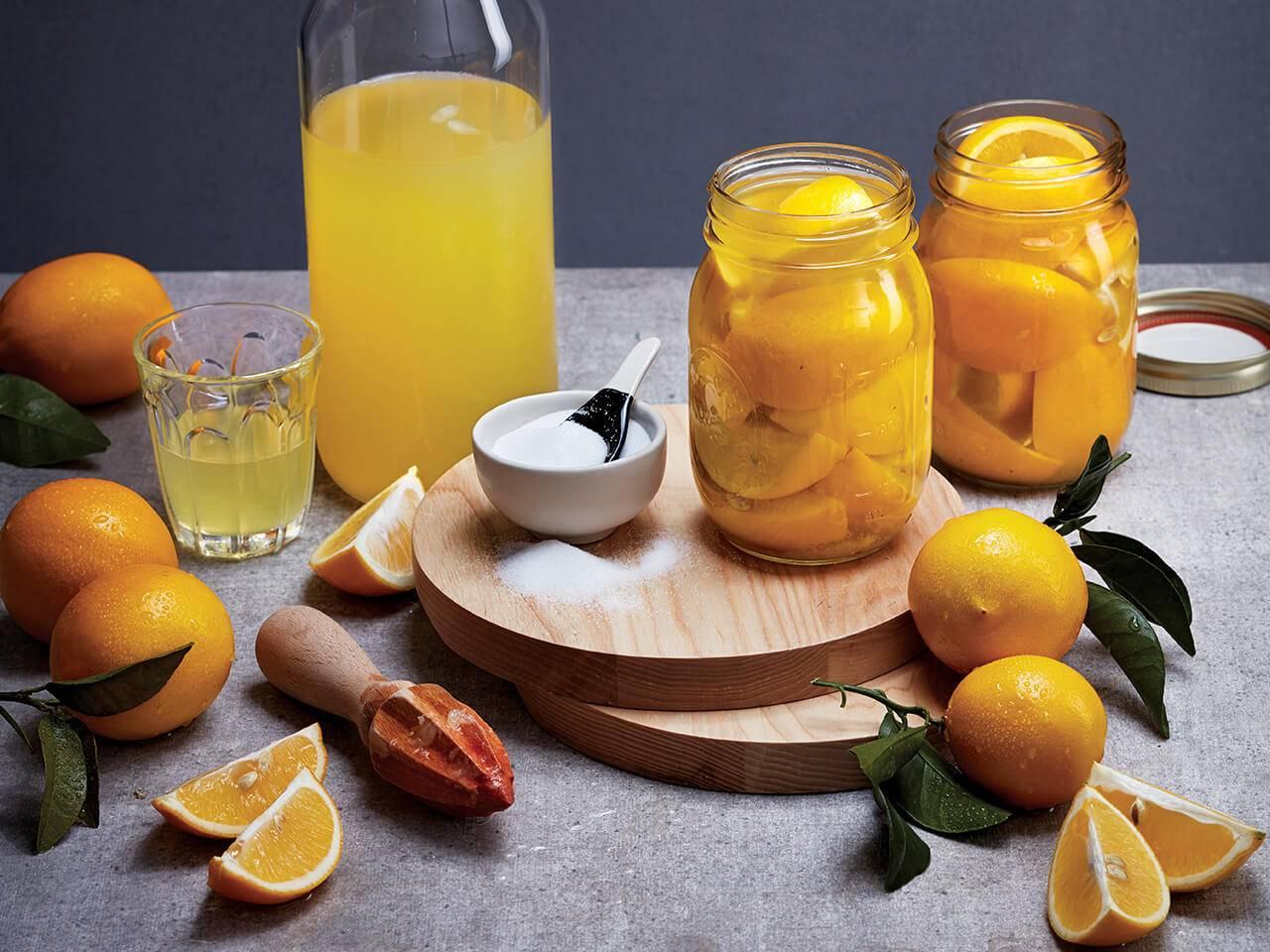 Лимончелло в домашних условиях - лучшие рецепты приготовления. как приготовить лимончелло дома