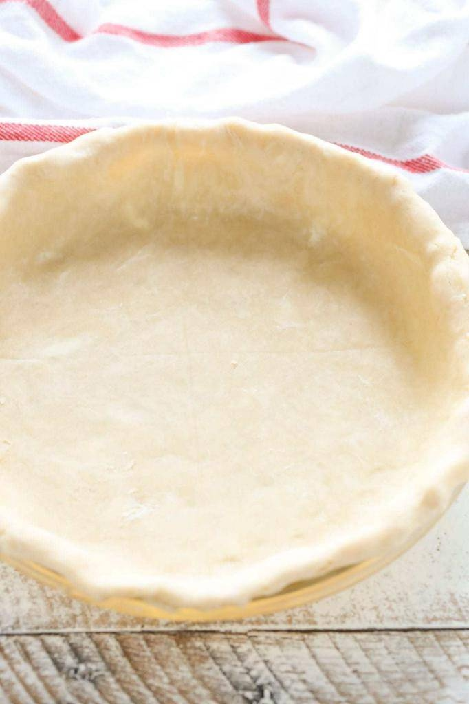 Домашнее песочное тесто - 11 домашних вкусных рецептов