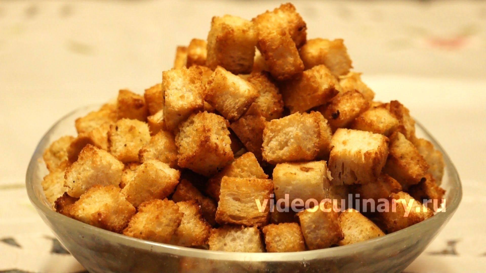 Кексы из кабачков: пошаговые рецепты с фото для легкого приготовления