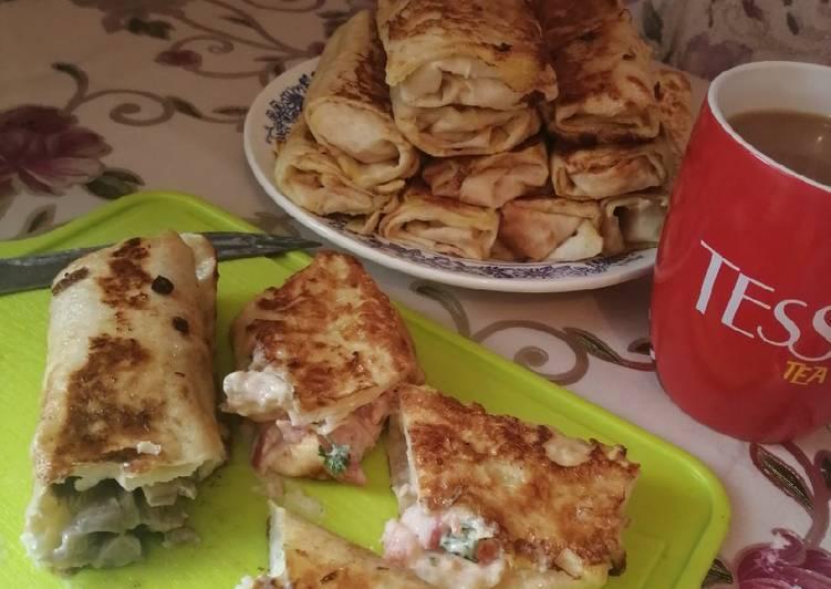 Рецепты блинов для масленицы 2017 на каждый день и с начинкой на любой вкус - оригинальные рецепты с фото пошагово русских блинов на дрожжах и кефире, с молоком
