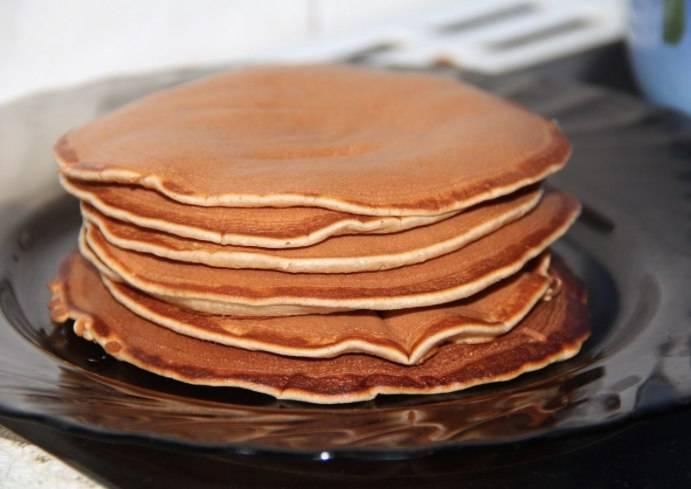 5 лучших рецептов блинов на масленицу. пошаговые описания и фото приготовления