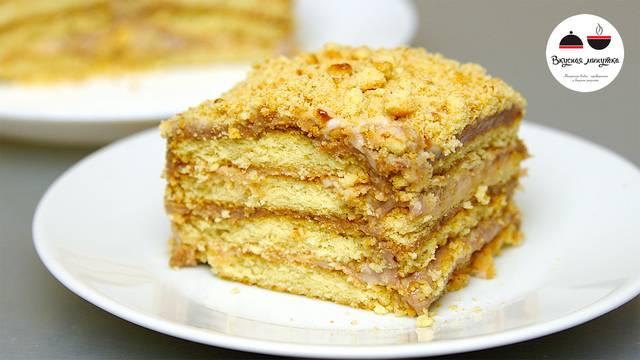 Творожные десерты - рецепты