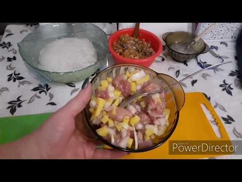 Моя сырно-мясная-фруктовая тарелка) любимая прелюбимая)) - запись пользователя анна (telepuzik_1907) в сообществе кулинарное сообщество в категории закуски - babyblog.ru