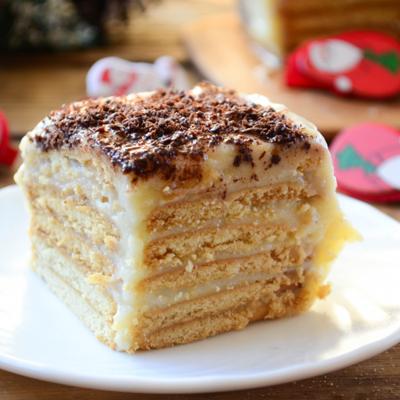 Шоколадный торт без выпечки – 11 простых вкусных рецептов торта  за 15 минут