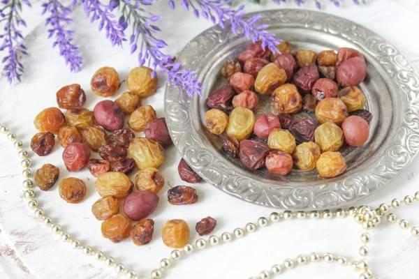 Как сделать изюм из винограда в домашних условиях – сохраняем урожай! все способы и советы, как сделать хороший изюм из винограда дома