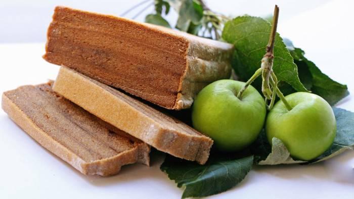 Пастила изсливы: подборка классических исовременных рецептов натурального лакомства
