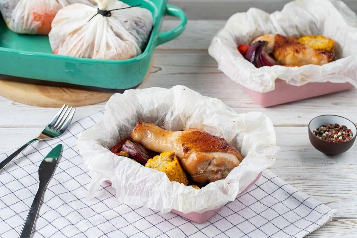 Каша из булгура с карамелизованными яблоками рецепт с фото