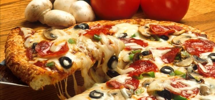 """Соус """"итальянские напевы"""" для пасты и пиццы"""