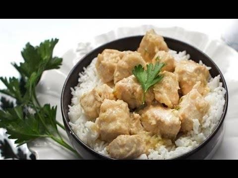 Волшебная индейка в соусе: диетическая, вкусная, сочная! сливочный, винный, грибной вкус идеальной индейки в соусе
