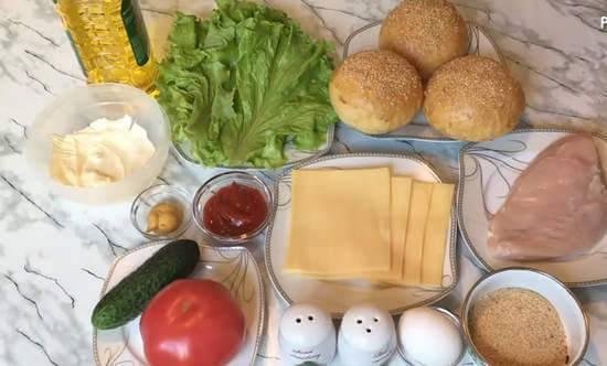 Как дома приготовить настоящую картошку фри?