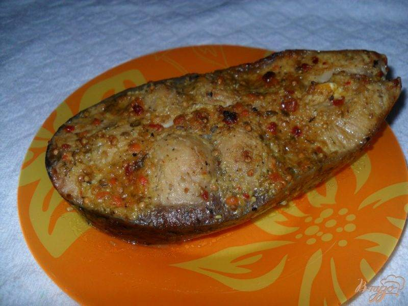 Как приготовить толстолобика в духовке: 4 рецепта запекания (+отзывы)