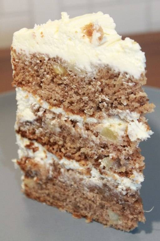 Как приготовить торт колибри по пошаговому рецепту с фото