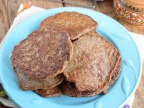 Печеночные оладьи из куриной печени – рецепт с манкой, грибами, рисом, картошкой, морковью, гречкой, капустой и другие