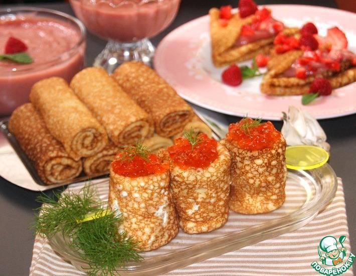 Пицца сырая((( - запись пользователя ирина (kosulja) в сообществе кулинарное сообщество в категории пицца - babyblog.ru