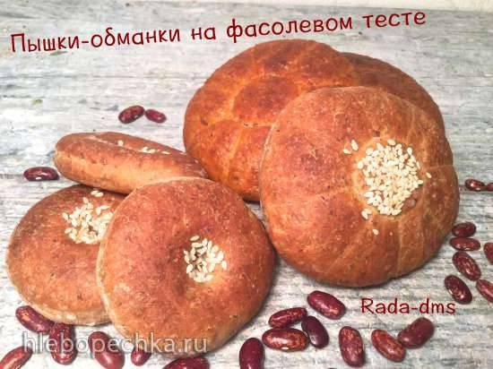Клетчатка, хлеб и отруби.