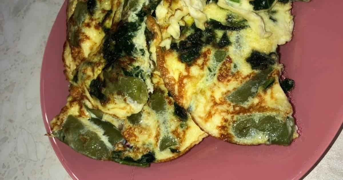 Блюда из замороженной стручковой фасоли по простым и очень вкусным рецептам