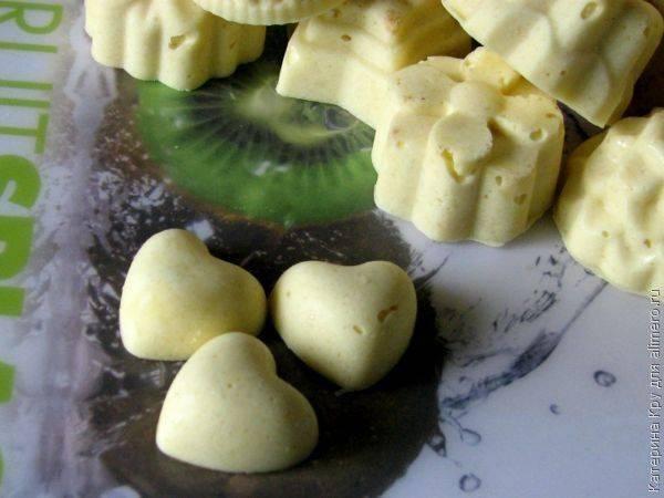 Рецепты шоколадных конфет в домашних условиях и фото, как сделать шоколадные конфеты своими руками