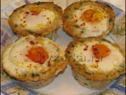 Суп с куриными фрикадельками и яйцом рецепт с фото