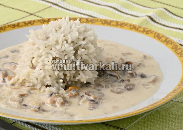 Ежики в мультиварке - рецепты с фото. как приготовить ежики из мясного фарша с рисом и соусом в мультиварке