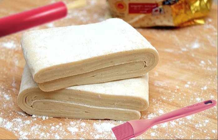 Как приготовить пасту вкусно – 10 рецептов пасты в домашних условиях