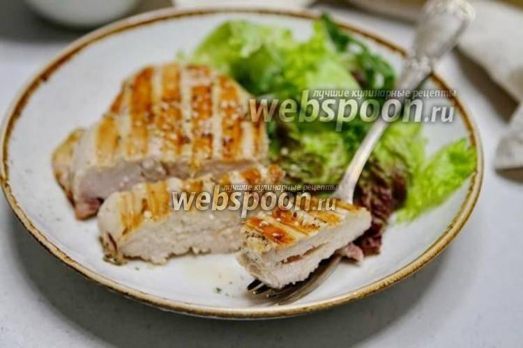 Куриное филе в апельсиновом соусе на сковороде. куриное филе в апельсиновом соусе: идеальный ужин!